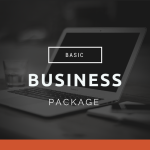 basic business package